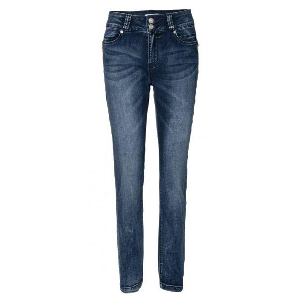 Elis jeans 1030-1 1810