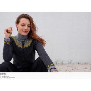 DREBEA 2 Pants Tessa Fit 20402477 Kategorier SAMILLA
