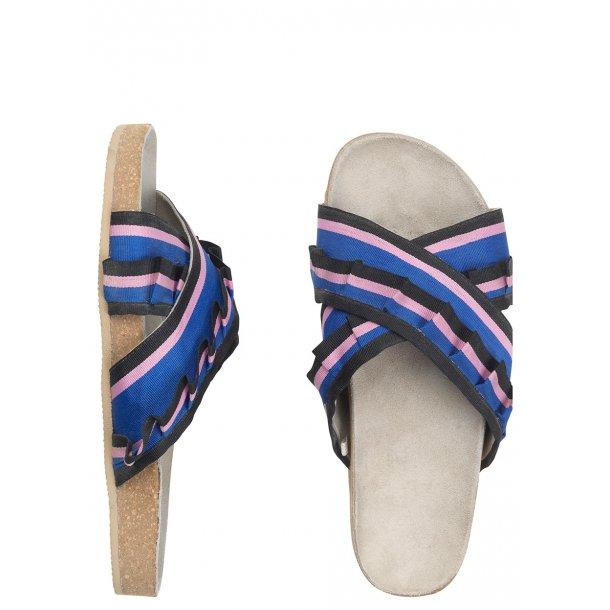 Gary sandal pack 1901853001