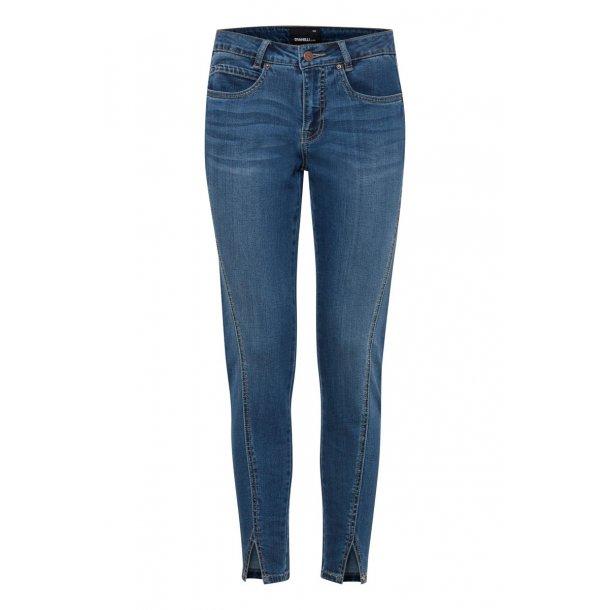 Bella 1 jeans tessa fit 20401992