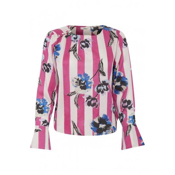 Bailey 2 blouse 20402014
