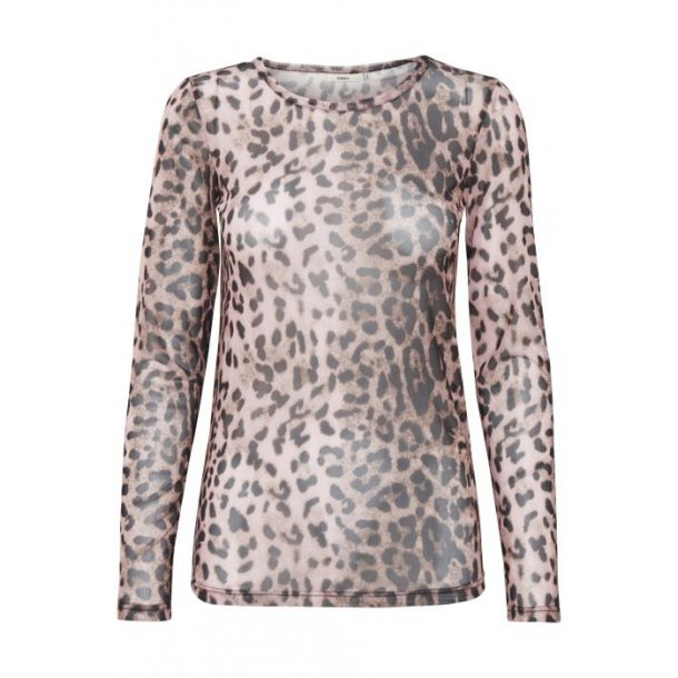 DRcevilia 2 blouse 20402228