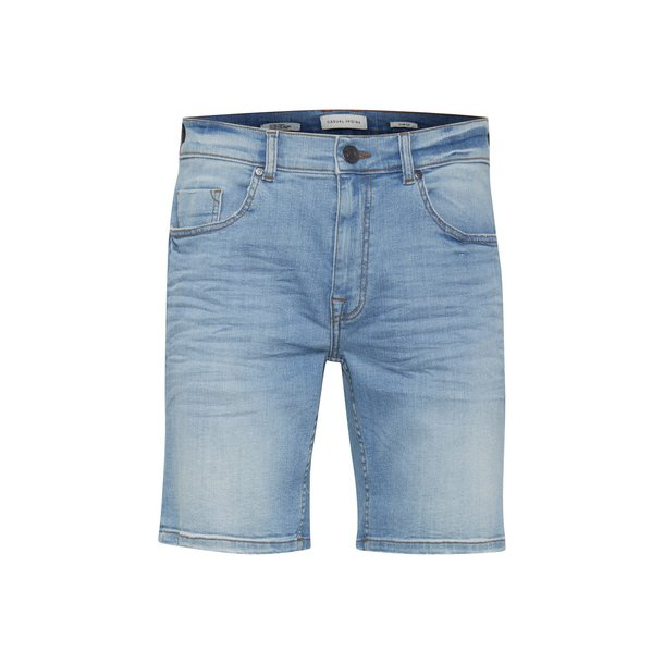 Denim Shorts Slim Fit 20502467