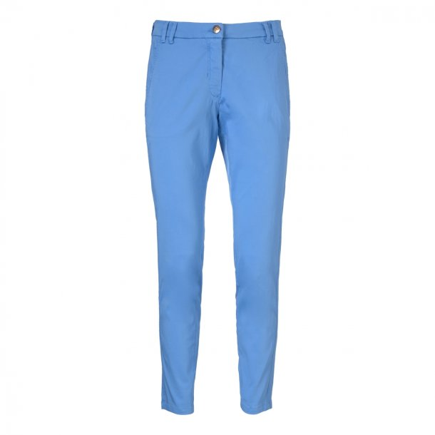 Casual stretch pants 31001
