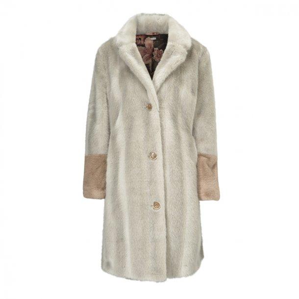 Coat 32303