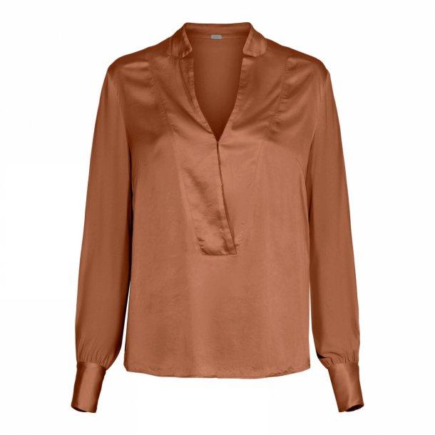Blazer shirt 34618