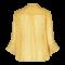 Ioana shirt  4119