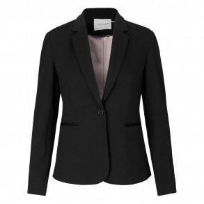 94512a8cc Blazere til kvinder - Køb din elegante blazer online