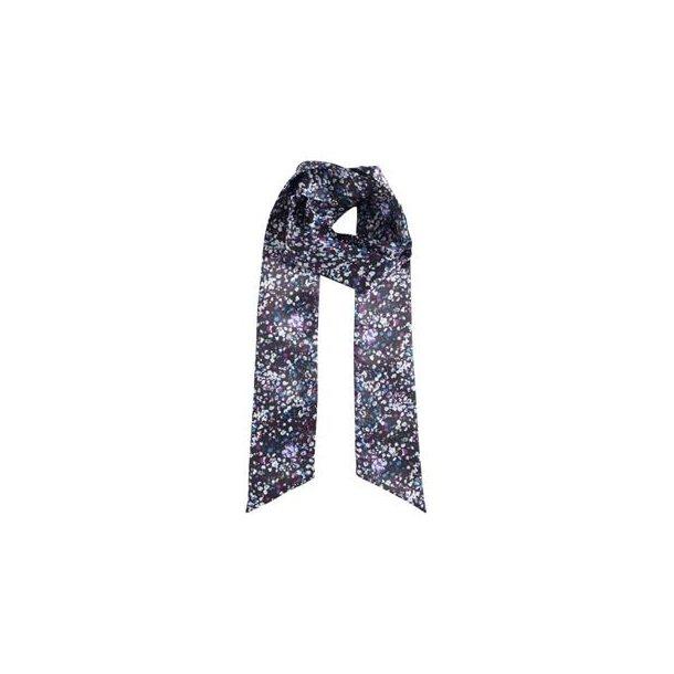 Barbara 4 scarf 20402112 41288