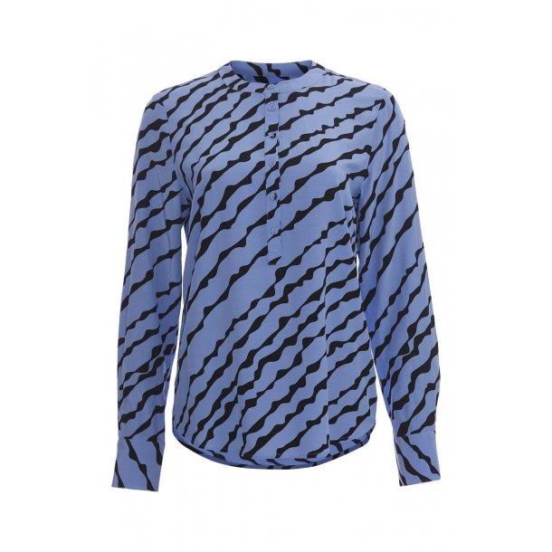 Dot shirt Rdf 194-8196-10