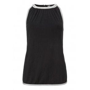 114b1138 Modetøj - Brugskunst & lækkert tøj til kvinder online