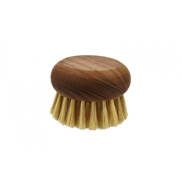 Heritage body brush