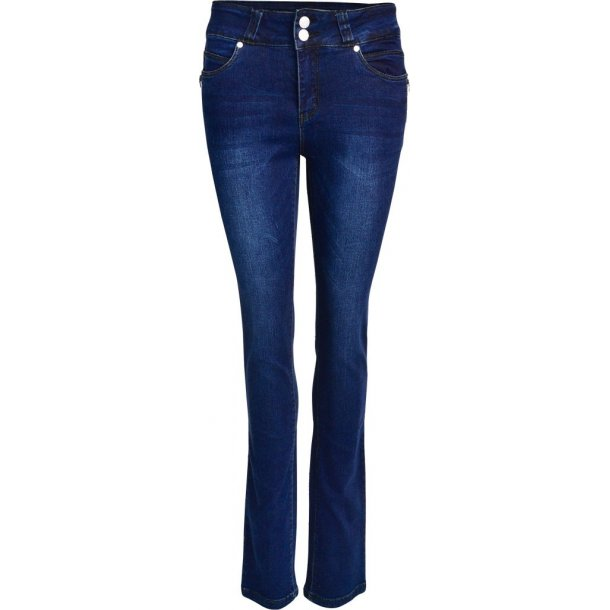 Elis jeans 1030-1 Dark Blue used