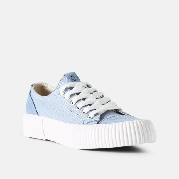 Andrea T STB1537 col. Ligt blue