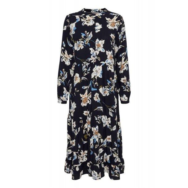 Byilena Maxa Dress 20807469