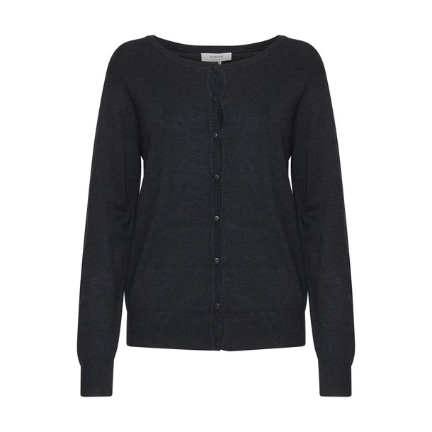 BYPIMBA Cardigan Black 20806436