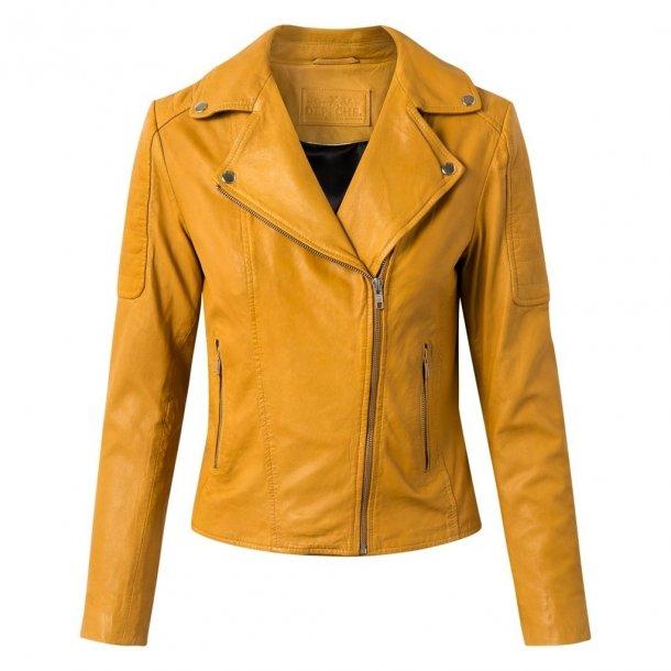 Biker jacket 50024