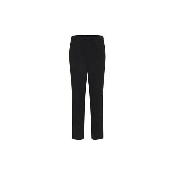Bydanta String Pants 20807834