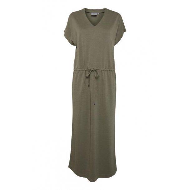 Bypomma dress 20805744