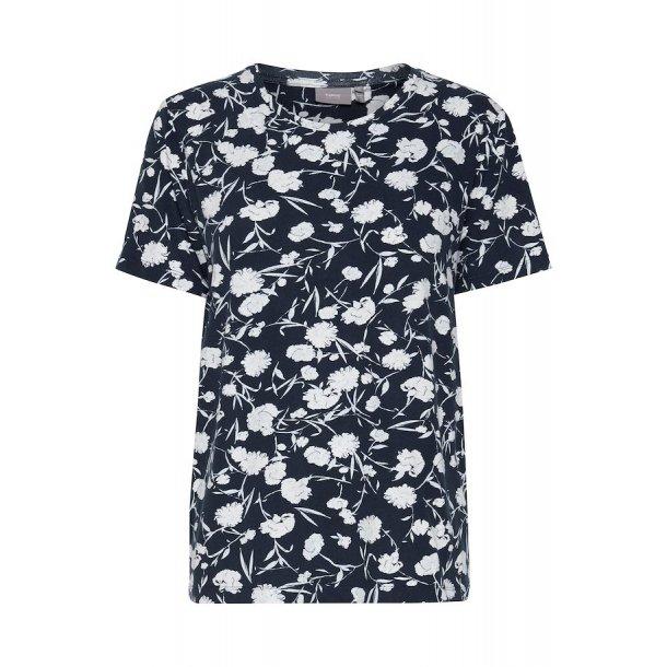 Byrillo T-shirt 4 20807945
