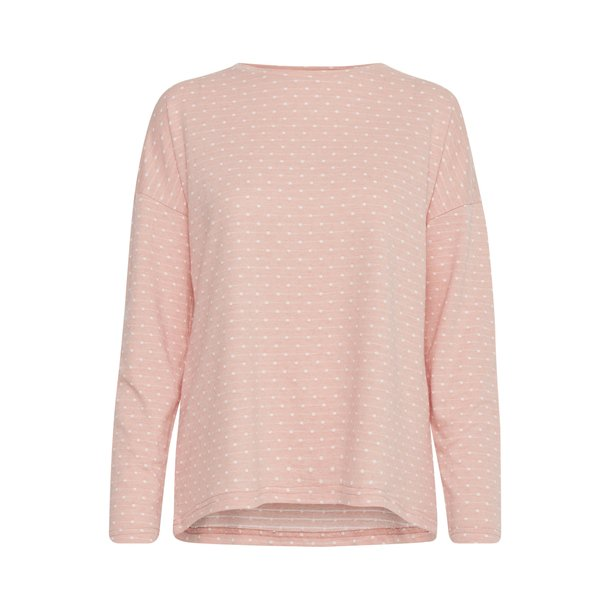 Bytruxi Pullover Coral 20807893