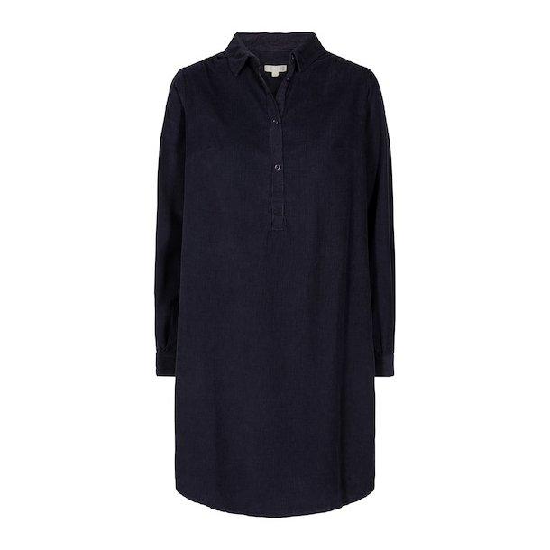 Centa Dress 26205-5271