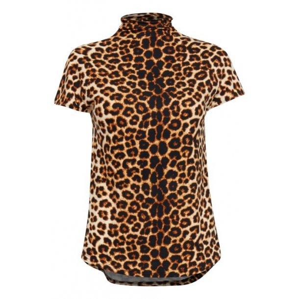 Dranella Drellen blouse Leo