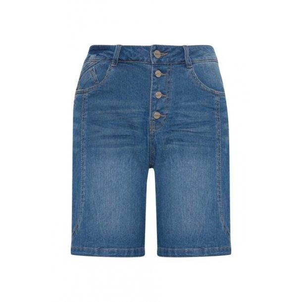 DRDANDY 3 Shorts/FASHION FIT