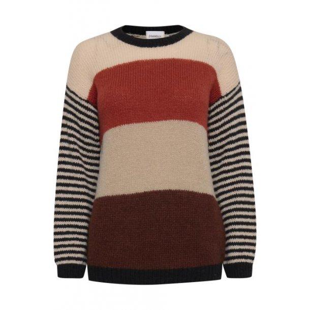 DREPAYA 1 pullover 20402550