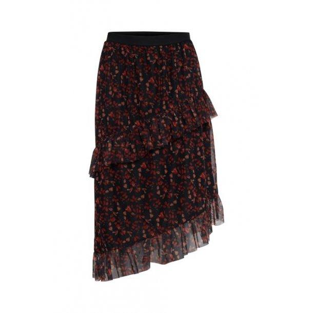 DREVILA 1 skirt 20402523
