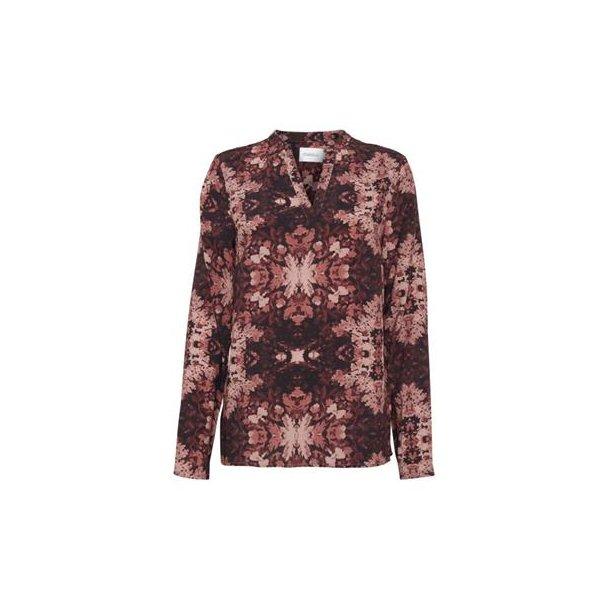 DRFAYSA 1 v blouse 20402596