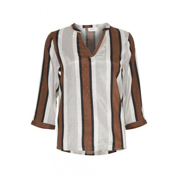DRECITTA 2 shirt 20402538