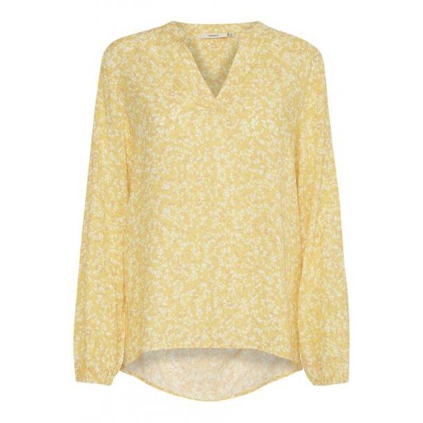 DRcaysa 4 v blouse 20402431