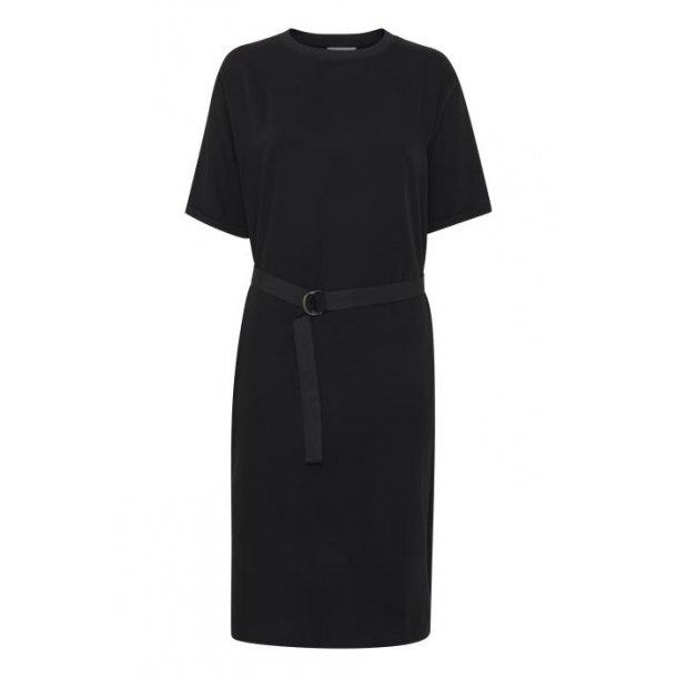 Drfadia 2 dress 20402579