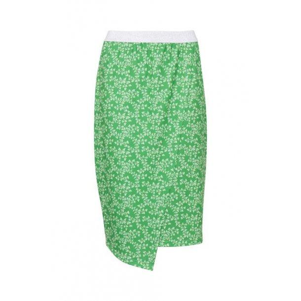 DRcannva 2 Skirt 20402226