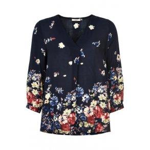 8f5802049dad Bositta 1 blouse 20402305 41404