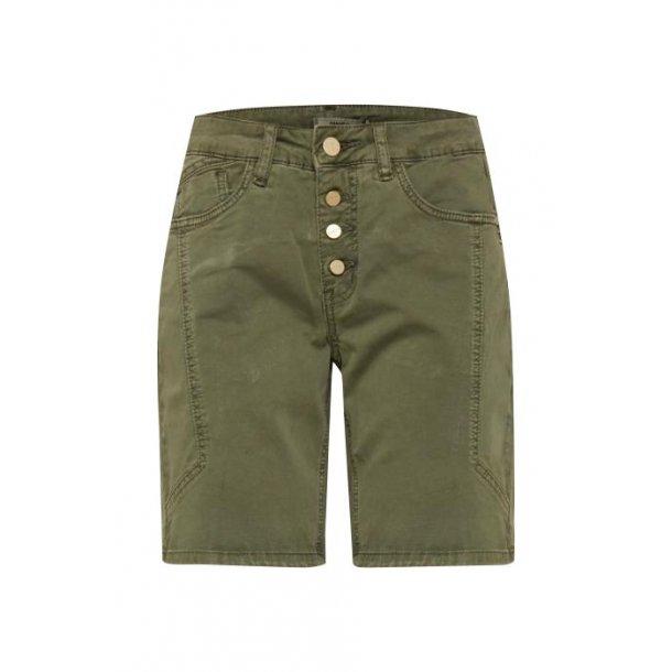 DRDOUNTAIN 3 Shorts/ FASHION FIT