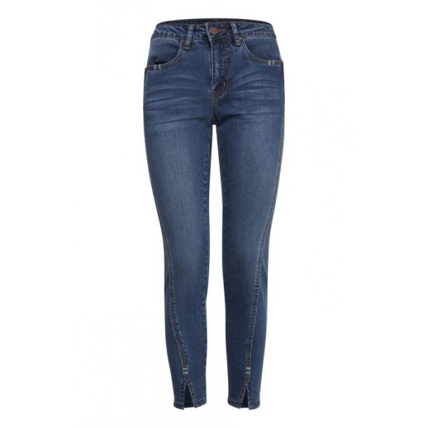 Drella 1 jeans Tessa fit 20402481