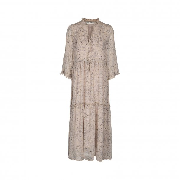 Dress S202202