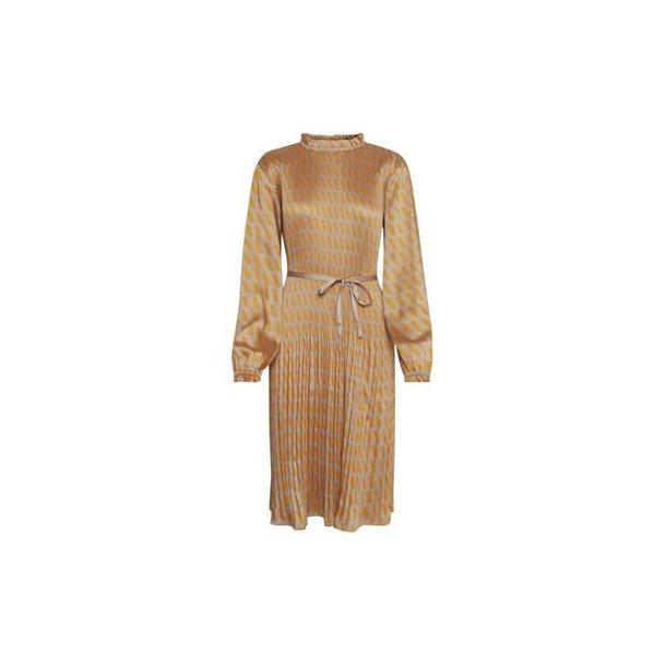 Drifair 3 dress 20403015