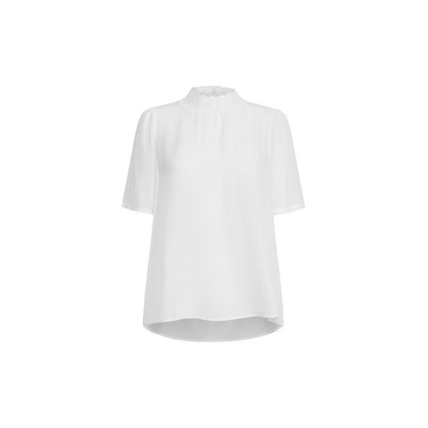 Drilippa 1 blouse 20403027