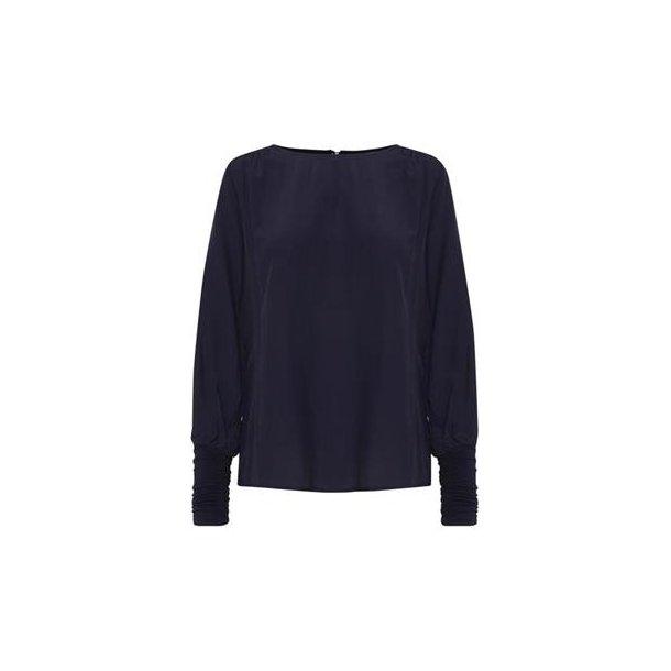 Drilippa 2 mix blouse 20403028