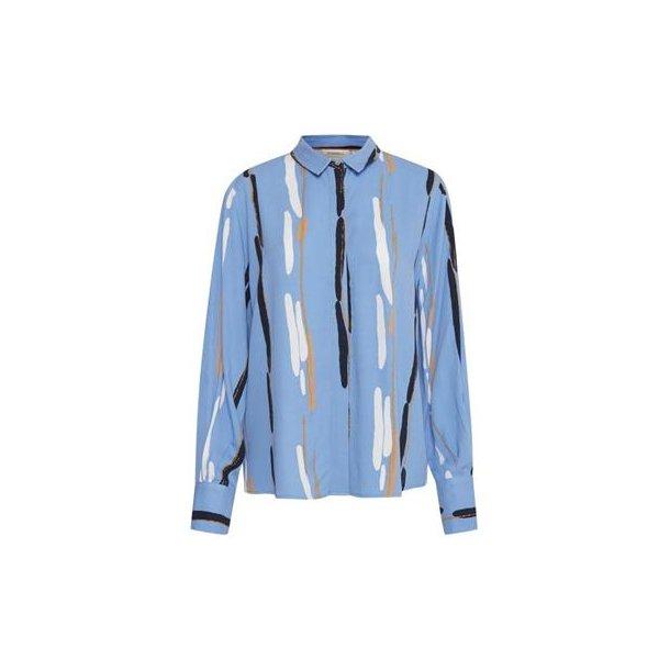 Dringeborg 1 shirt 20402990