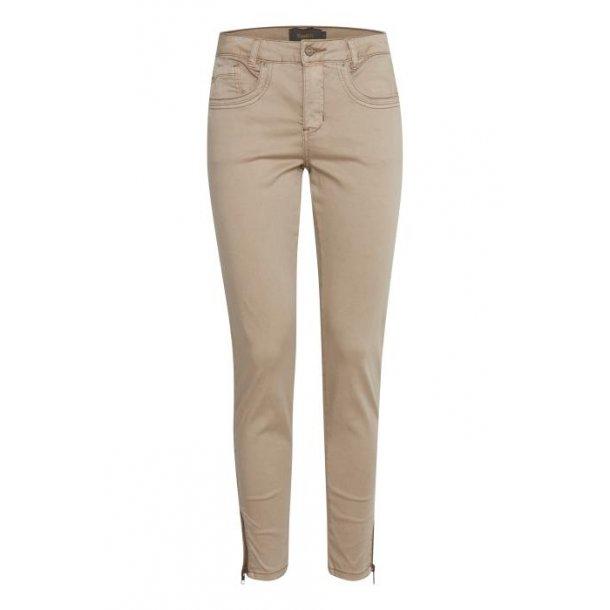 Drivountain 1 Pants/Pam fit 2040307