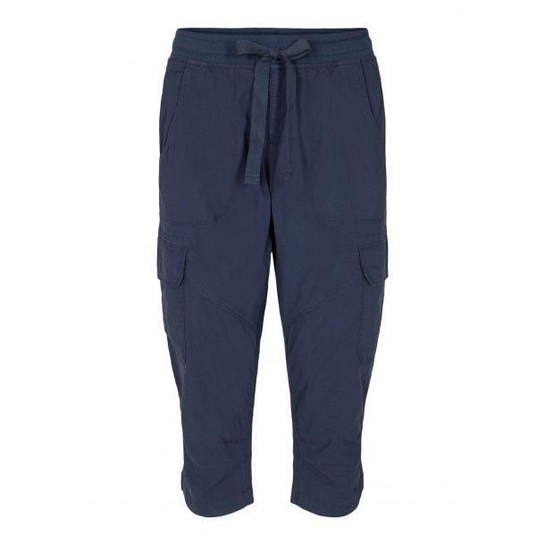 Duddi pants 21257-5271