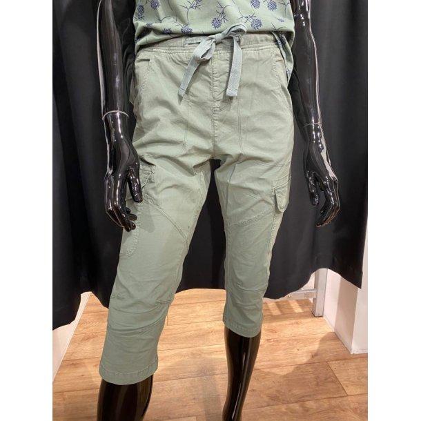 Duddi pants 21257-7512