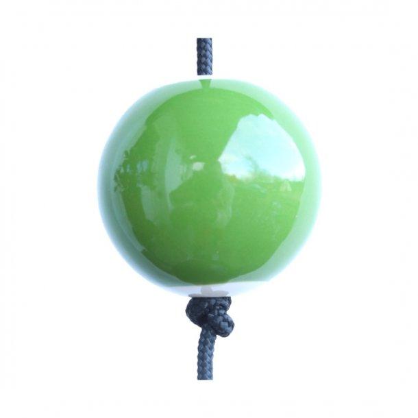 Earth grøn