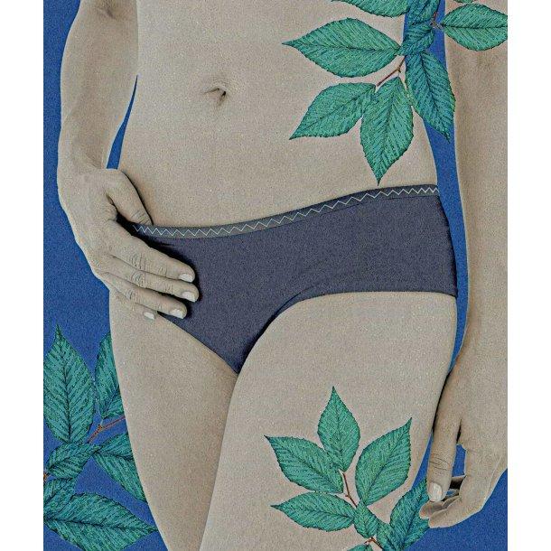 6011 Elsk Underwear Womans briefs