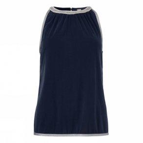 fd3af1c9e5ca Modetøj - Brugskunst   lækkert tøj til kvinder online