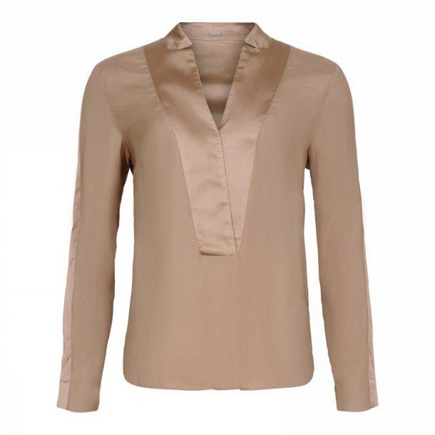 Blazer Shirt 33605
